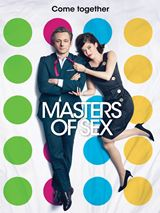 Assistir Masters of Sex 4 Temporada Online Dublado e Legendado
