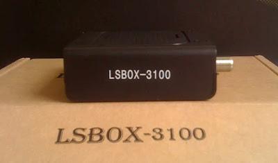 dongle i box iii nuevo software i box iii descargar dongle tocomsat ...