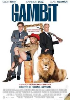 http://3.bp.blogspot.com/-vPWTSuMU4cM/UX0bMTb_fgI/AAAAAAAAB-0/ByYmBQzygyY/s1600/gambit.movie.jpg
