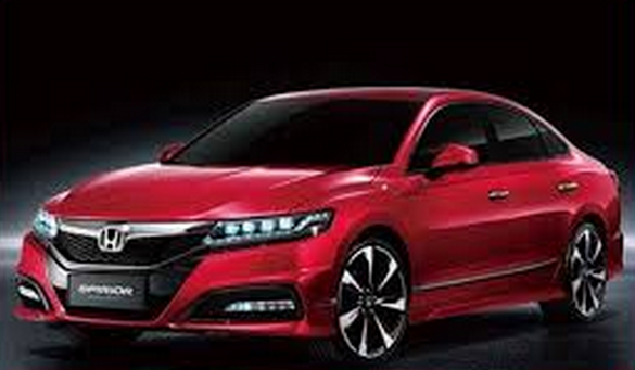 honda accord 2018 release date.  release 2018 honda accord design exterior and interior intended honda accord release date d