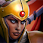 Guia Legion Commander