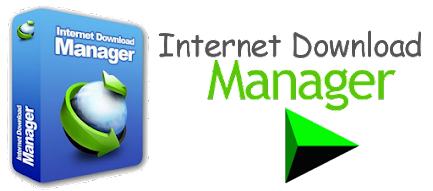 IDM 2018 Serial Number and Crack Download {Free*}