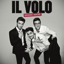 http://www.sonymusic.pl/albumy/il-volo-grande-amore