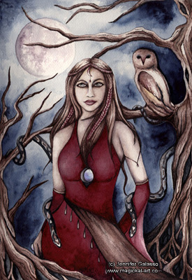 Lilith Goddess Of Power http://jadesmagic.blogspot.com/2012/08/hecate-and-lilith-rules-sky-21-23-aug-12.html