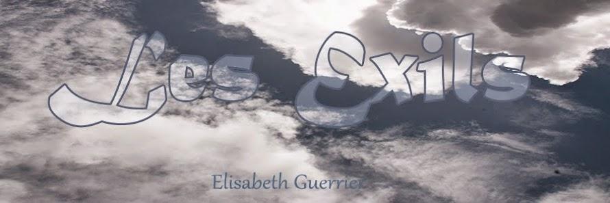 Les exils