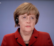 Angela Merkel's most important energy allies are deserting her failed energy .