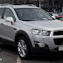 Harga Mobil Chevrolet Terbaru 2016 Berkualitas Asal Amerika
