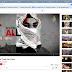 Tài khoản Twitter, Youtube của BTL TƯ Mỹ bị tấn công