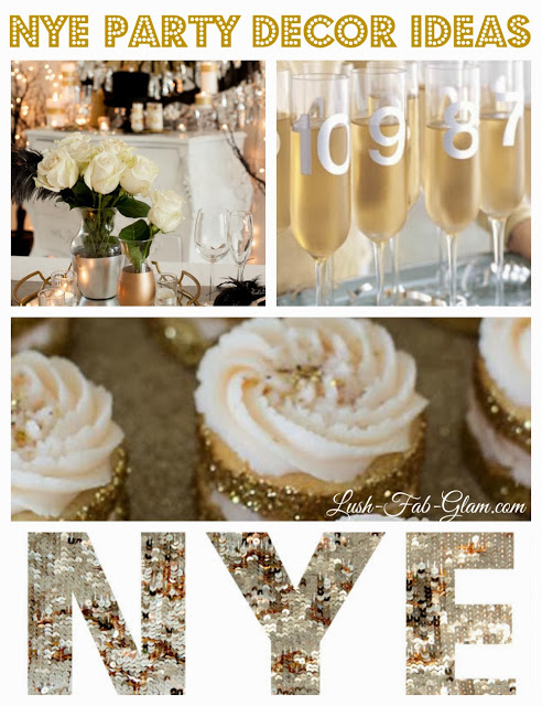 http://www.lush-fab-glam.com/2013/12/last-minute-nye-party-decor-ideas.html