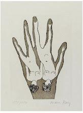σε αγγίζουν σώματα-παλάμες