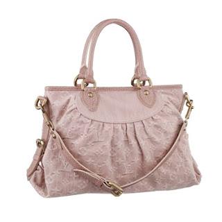 Authentic Louis Vuitton purse, handbags, wallet, bags,belts