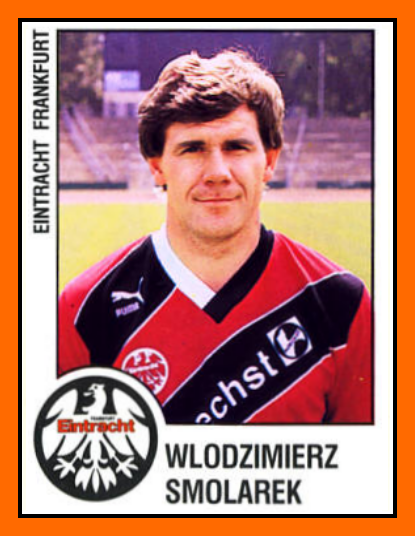 W%C5%82odzimierz+Smolarek++-+Panini+Eintracht+Franckfort+1988.png