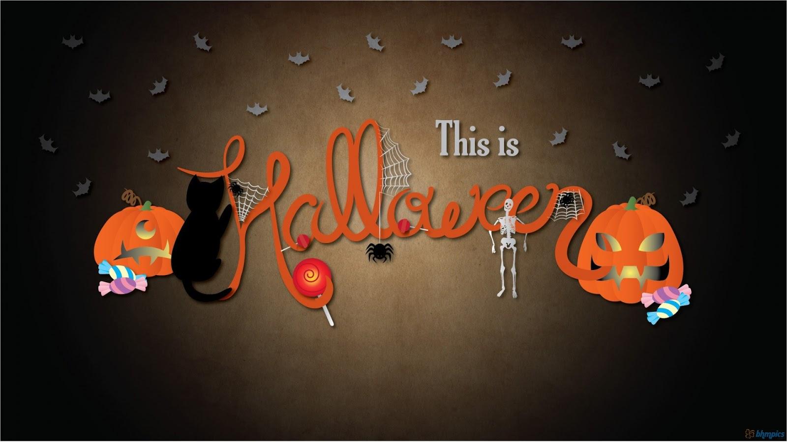 http://3.bp.blogspot.com/-vPhnNBAq1i0/UHbjWncc9AI/AAAAAAAAHOc/AsfCn9Tm2cc/s1600/Free+Halloween+Desktop+Wallpaper+005.jpg