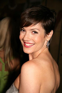 Celebrity Romance Romance Hairstyles For Women With Short Hair, Long Hairstyle 2013, Hairstyle 2013, New Long Hairstyle 2013, Celebrity Long Romance Romance Hairstyles 2018
