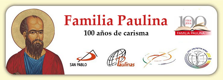 Familia Paulina