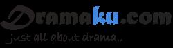 Dramaku.com