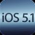 [Review] iOS 5.1: Uma atualização sem grandes novidades