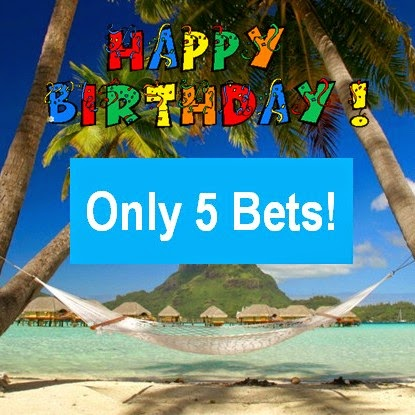 simple-clean-bets-happy-birthday