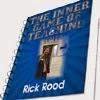 Rick Rood