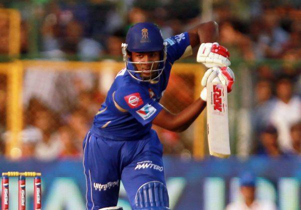 Sanju-Samson-KKR-vs-RR-IPL-2013
