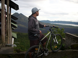 Downhill Penelokan Kintamani 5.jpg