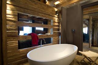 plombier d 39 urgence 92. Black Bedroom Furniture Sets. Home Design Ideas