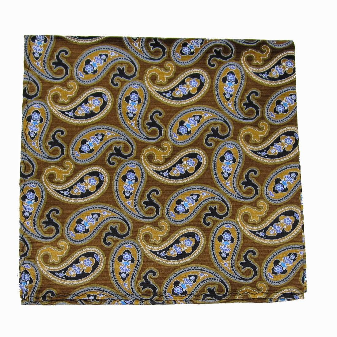 http://www.buyyourties.com/aficionado-pocket-squares-c-471_1510.html