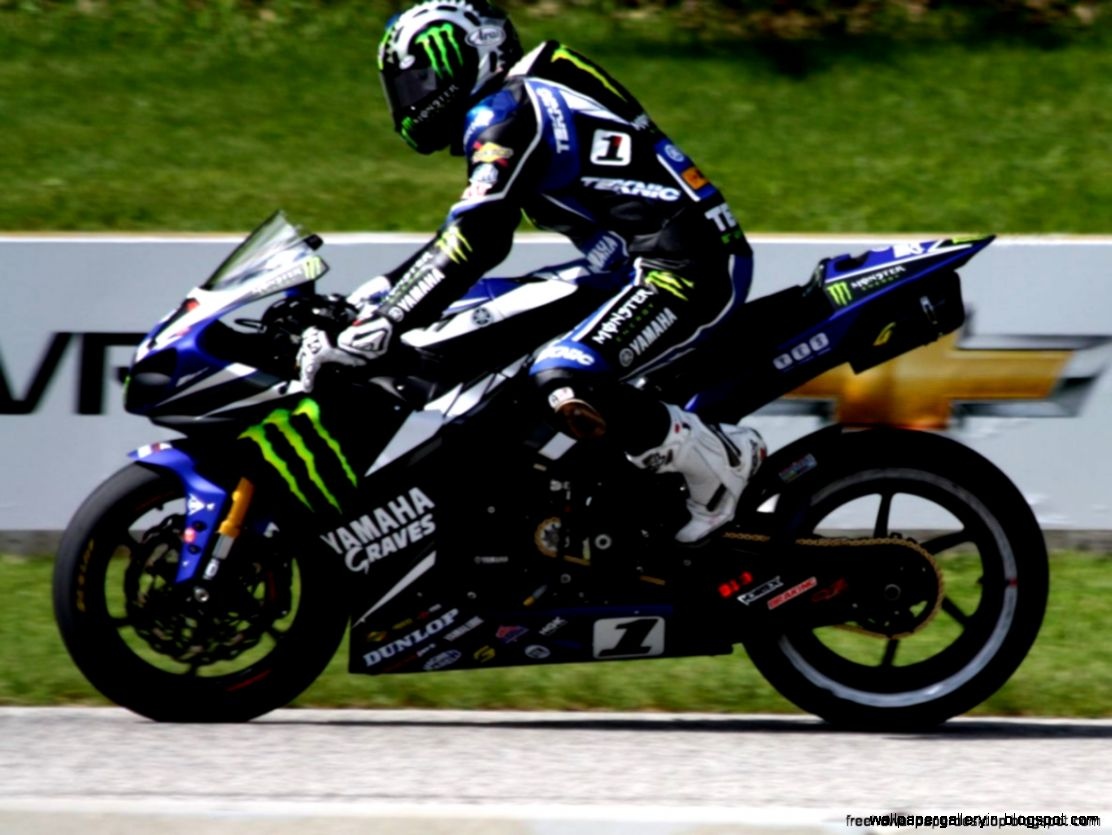 Superbike Hayes Hd  Free High Definition Wallpapers