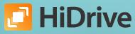Sites com alojamento de ficheiros Grátis