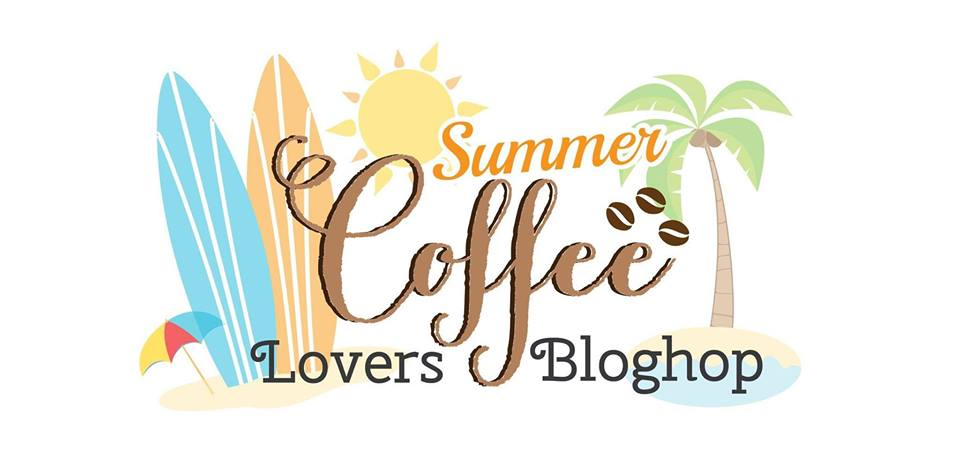 Summer Coffee Lovers Hop