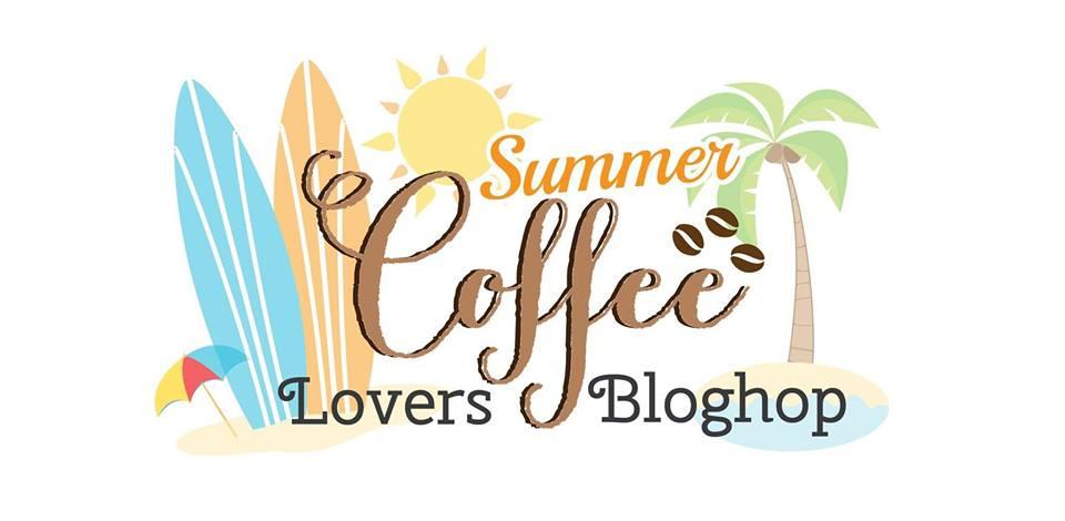 Summer Coffee Lovers Hop