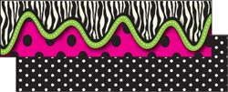 Zebra+print+border+for+microsoft+word