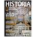 Historia National Geographic - La capilla Sixtina - Octubre 2014 (PDF)