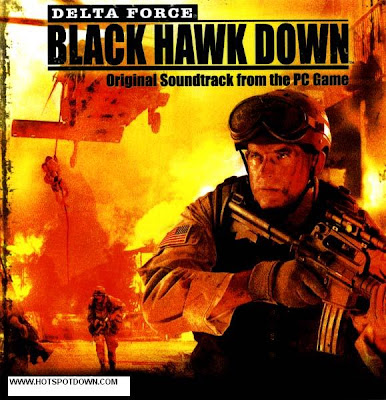 Download-Delta-Force-4-Black-Hawk-Down-Full-Version