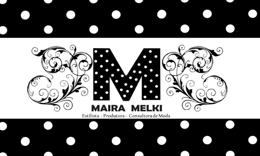 Maira Melki