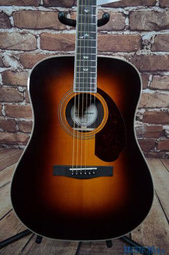 La guitare jean mi - Apprendre la guitare seul mi guitar ...
