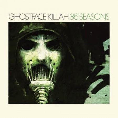 Ghostface Killah – Wu-Block Biznez Lyrics