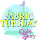 http://quiltstory.blogspot.de/2015/05/fabric-tuesday-folks.html