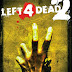 Left 4 Dead 2 İndir - Full Tek Link - PC