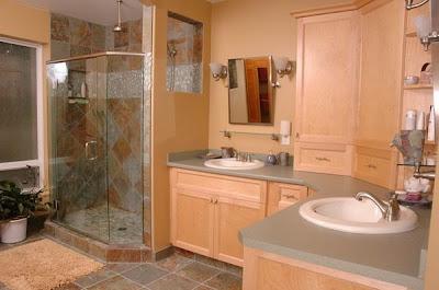 New Home Bathroom_3