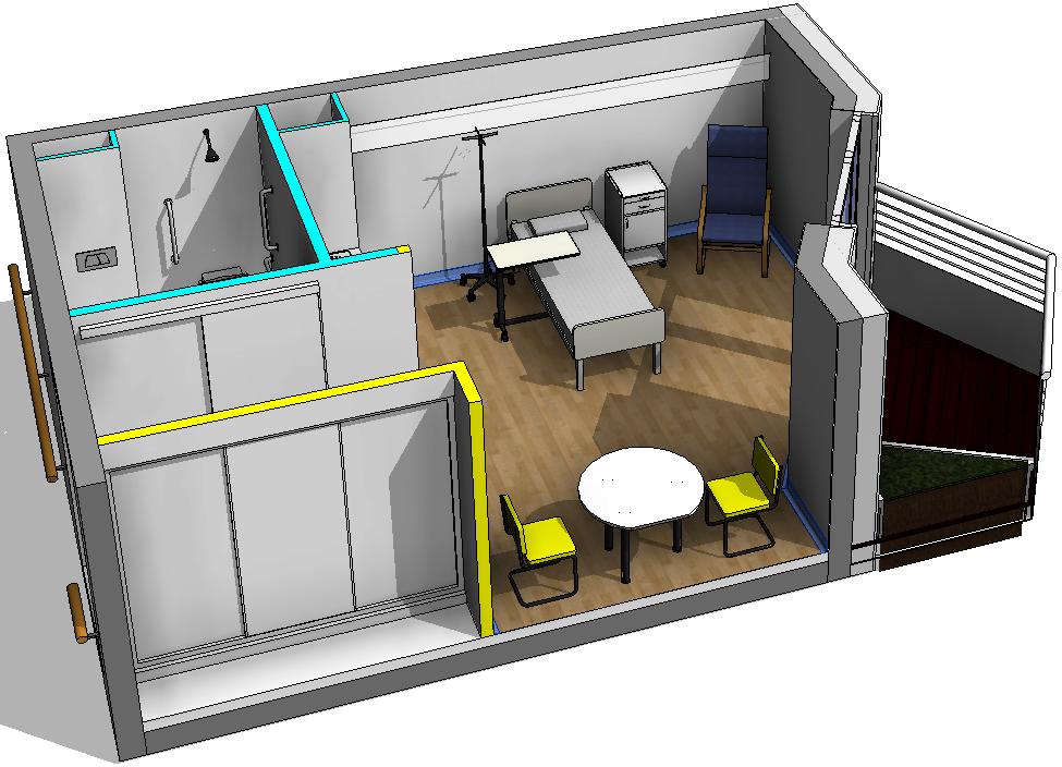 revit m mo revit 2014 plinthes sol bord de dalle. Black Bedroom Furniture Sets. Home Design Ideas