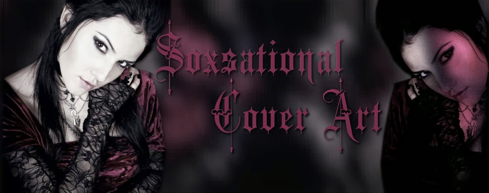 Soxsational Cover Art
