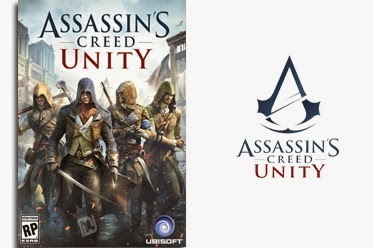 Download Assassin's Creed: Unity [PC Game Full Version Direct Link]
