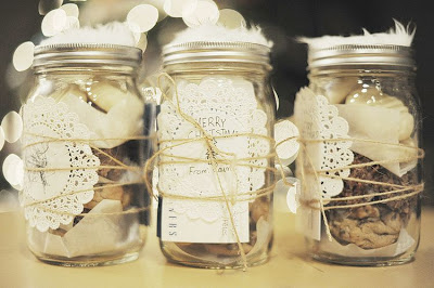 25 Creative and Cool Ways to Reuse Jars (70) 43