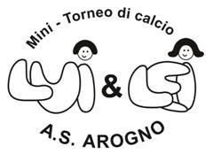 MINI TORNEO LUI & LEI