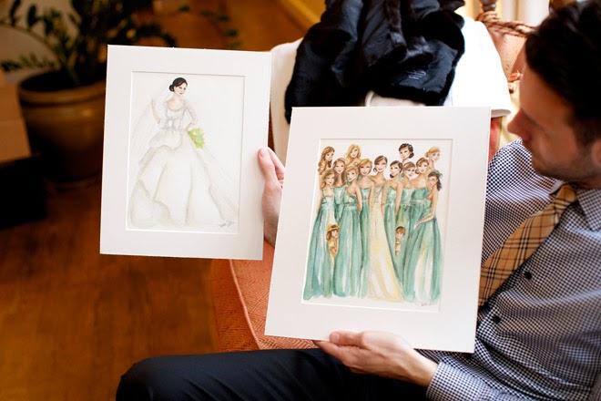 Cherokee Wedding Dresses 64 New How amazing is the