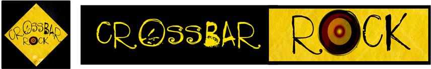 Banda Crossbar