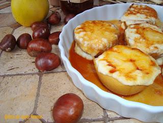 http://cosas-mias-y-demas.blogspot.com.es/2011/11/manzanas-con-crema-catalana.html