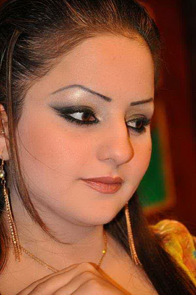 Iraq beautiful girls photos
