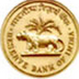 RBI Recruitment 2015 for Security Guard Posts at rbidocs.rbi.org.in